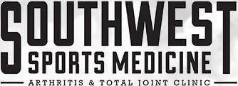 David Ferguson- Southwest Sports Medicine
