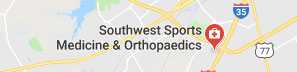 Southwest Sports Medicine & Orthopaedics