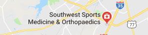 Southwest Sports Medicine & Orthopaedics